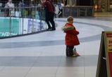Потерялся ребенок: воронежцы доказали, что трагедия может произойти, где угодно