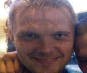 Возле воронежского кафе бесследно исчез 31-летний мужчина