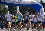 Открыта регистрация на IV «Воронежский марафон»