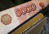 Воронежские бизнесмены стали на 30% чаще брать кредиты