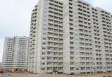 Воронежцы стали почти в два раза чаще брать ипотечные кредиты