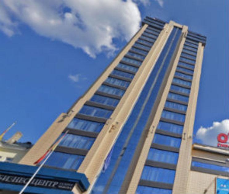 «Галерея Чижова» опровергла слухи о том, что Сбербанк забирает компанию за долги