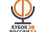Итоги «Кубка ДОМ-RU по Компьютерному спорту» Воронеж 2013