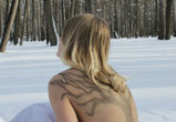 В Воронеже подросток разослал друзьям интимные фотографии 17-летней знакомой