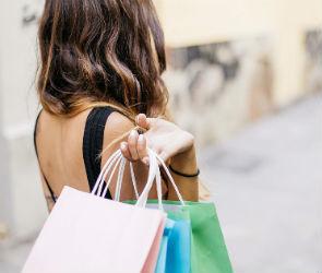 Как покупать недорого, быстро, с гарантией,  получая за это бонусы
