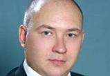 Преподаватель юрфака ВГУ попался на получении 400 тыс рублей