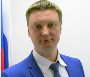 Стало известно о назначении нового руководителя Воронежского управления ФАС