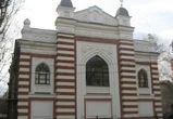Воронежцев приглашают на бесплатную экскурсию по синагоге