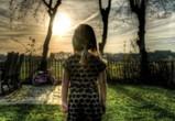 Под Воронежем 52-летний дедушка целый год насиловал 7-летнюю внучку