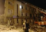 В Воронеже арестовали владельца бани, где из-за взрыва погибло два человека