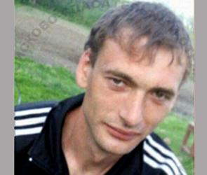 В Воронеже ищут 33-летнего мужчину, пропавшего 30 марта и нуждающегося в помощи