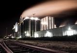 Завод по производству сжиженного газа может появиться в Воронежской области