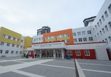 В Железнодорожном районе Воронежа построят школу за 740 миллионов рублей