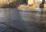 Машмет поплыл: воронежцы в соцсети выкладывают фото затопленных улиц