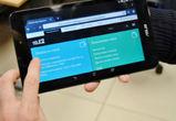 В Воронеже на 30% вырос объем мобильных платежей со счета Tele2