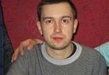 Волонтеры объявили в поиск 28-летнего воронежца, собиравшегося ехать в Крым