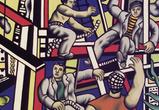 Платоновский фестиваль привезет в Воронеж выставки Родченко, Леже и Пиросмани