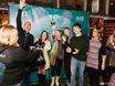 Tele2 поддержала популярную в Воронеже интеллектуальную викторину «Медуза» 166278