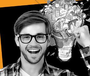 Tele2 учредила именную стипендию для студентов ВГУ