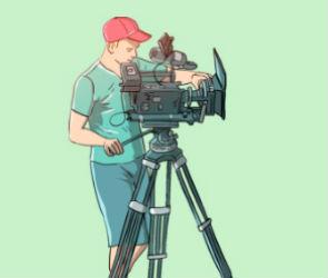 Воронежские школьники получат возможность снять собственное 3D-кино