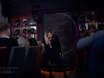 «Голос 36on» - четвертый тур, 5 сезон 166411