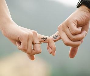 Сотрудники ЗАГСа будут мирить пары, решившиеся на развод