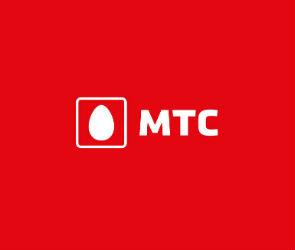 МТС разогнала мобильный интернет в Воронежской области до 150 Мбит/с