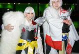 На майских праздниках в Воронеже пройдет XIX аниме-фестиваль