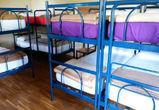 В Воронеже постоялец хостела подозревается в насилии над 11-летней девочкой