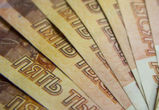 Продавец мебели обманул воронежца на 227 тысяч рублей