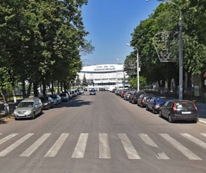 Настоятель храма попросил закрыть улицу Карла Маркса