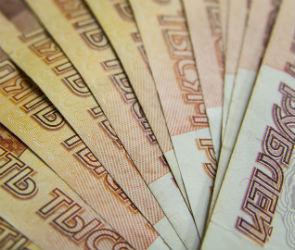 В Воронеже начальник миграционного отдела полиции попался на взятке
