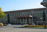 Больше 2 миллиардов рублей получил Воронежский госуниверситет в 2017 году