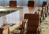 Воронежцам предлагают обсудить обучающие программы для предпринимателей