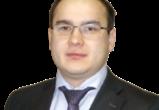 Нового главу администрации выбрали в Репьевском районе Воронежской области