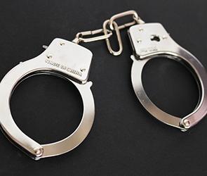 В Воронеже бизнесмен задержан за кражу 17 млн при строительстве тоннеля в Лисках