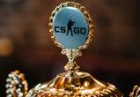 Итоги турнира CS:GO в рамках лиги Киберпоколение - Spring 2018