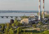 В концу 2018 года в Воронеже завершат строительство парогазовой установки ТЭЦ-1