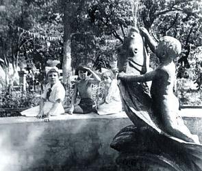 Всех желающих приглашают на бесплатные показы фильма «Воронеж: 13 июня 1942»