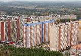 Жители Борового в Воронеже собирают подписи за строительство школы у новостроек