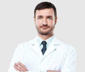 Воронежцы смогут получить консультацию врача через смартфон