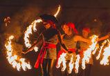 9 мая в Воронеже зажгут «Огни Победы»