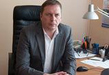 Руководитель контрольно-аналитического управления мэрии Воронежа ушел в отставку