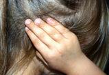 Под Воронежем 33-летняя мать пыталась задушить дочерей-подростков