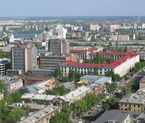Эксперты признали Воронеж одним из самых комфортных и развитых городов страны