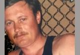 В Новой Усмани пропал 53-летний мужчина, уехав 9 мая на подработку в Воронеж