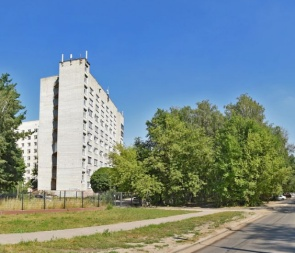 Воронежскую больницу заподозрили в завышении стоимости аренды оборудования