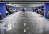 В Воронеже обсудят строительство многоуровневой парковки