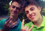 Воронежцы требуют справедливо наказать лихача, погубившего детей в «пьяном» ДТП