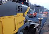 Дорожники предупредили о пробках на воронежских трассах из-за ремонтных работ